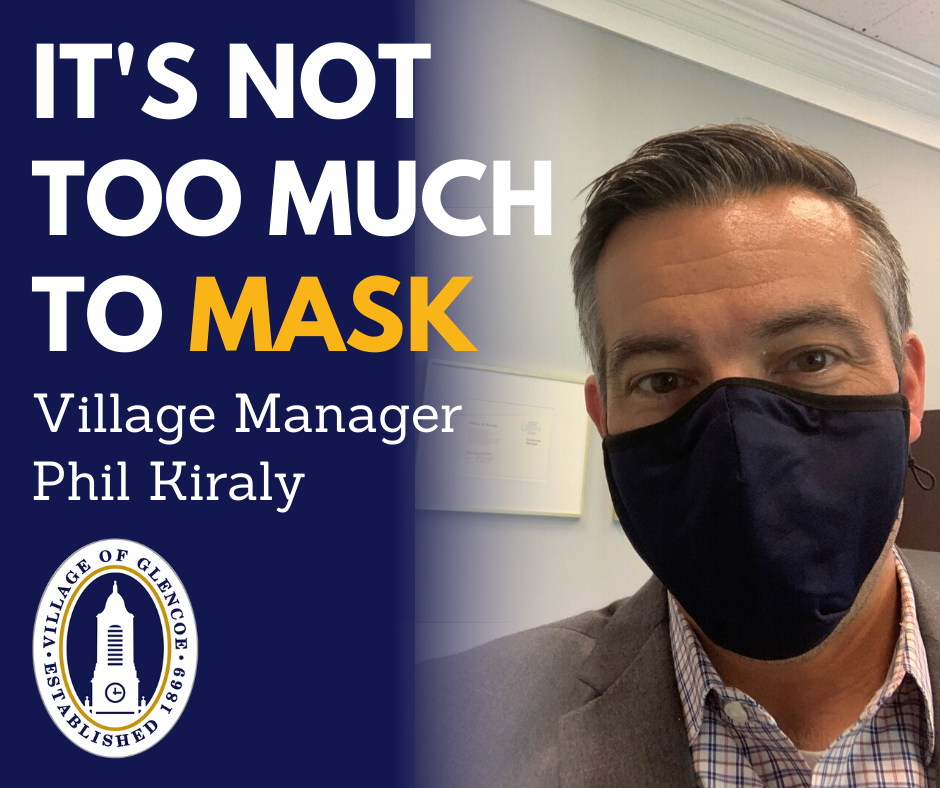 Not Too Much to Mask_Kiraly