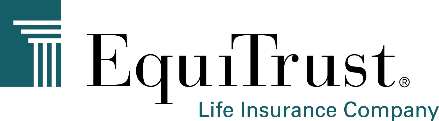 EquiTrust Life Color Logo