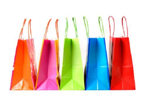 Shopping Bags_thumb