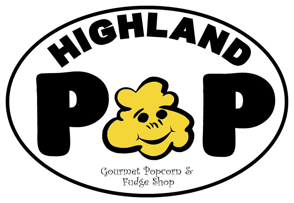highland pop