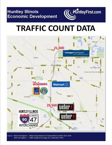traffic_count_map_10_2014