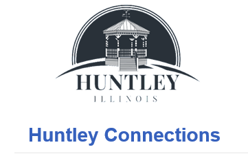 Huntley Connections