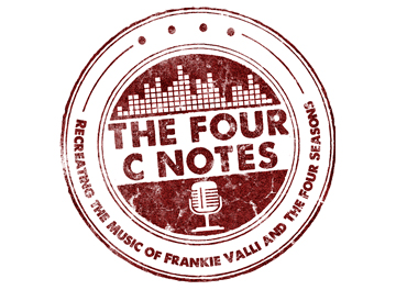 Four-c-notes---cropped-logo
