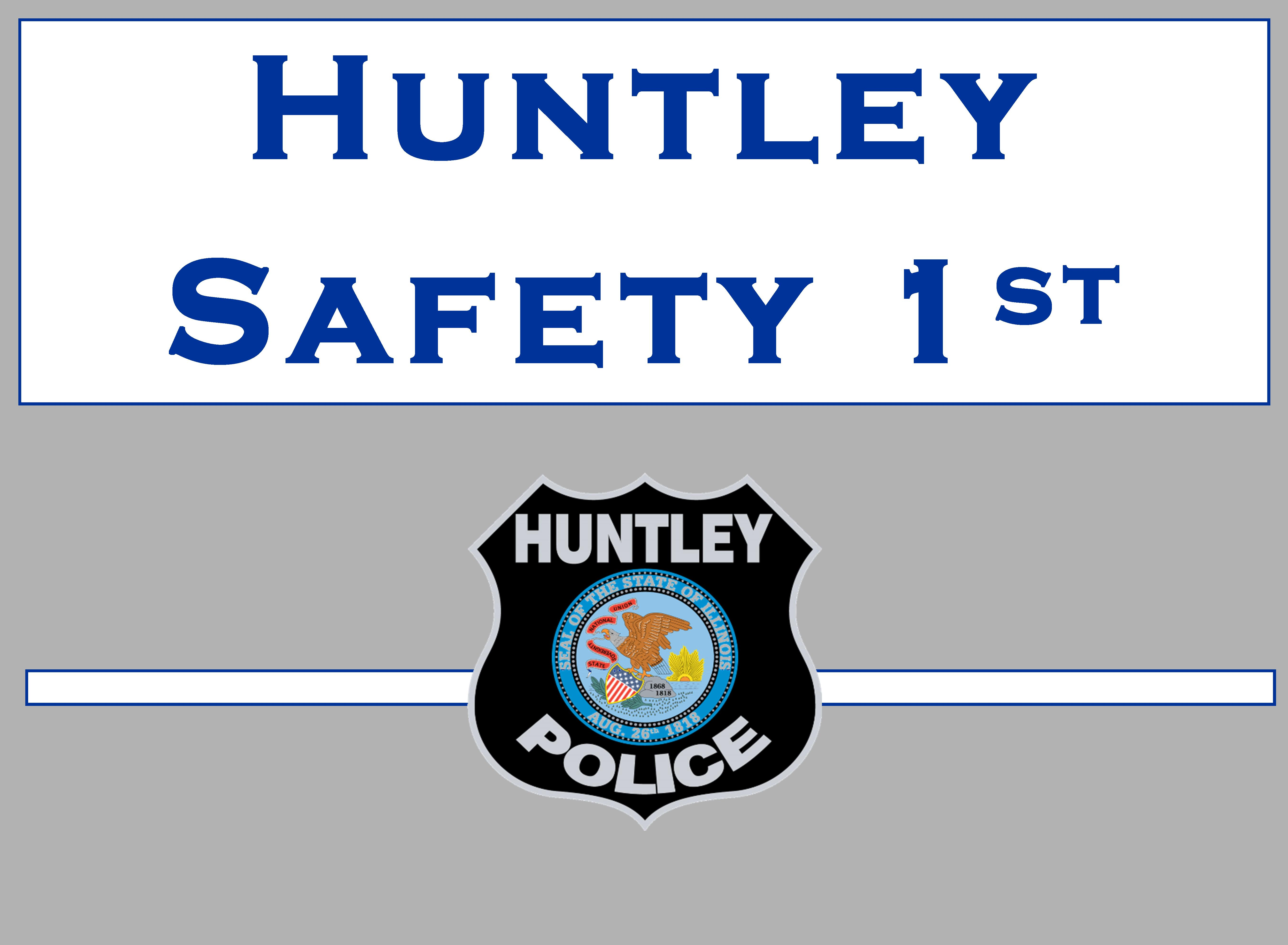 Web-News-Huntley-Safety-1st