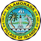 Islamorada, Village of Islands