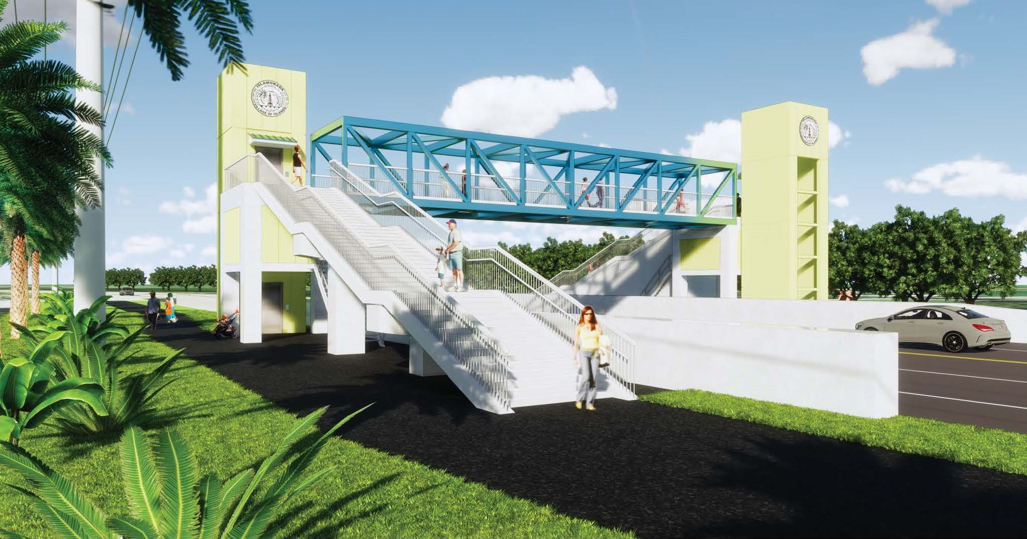 2018-11-27-Islamorada-pedestrian_bridge_design