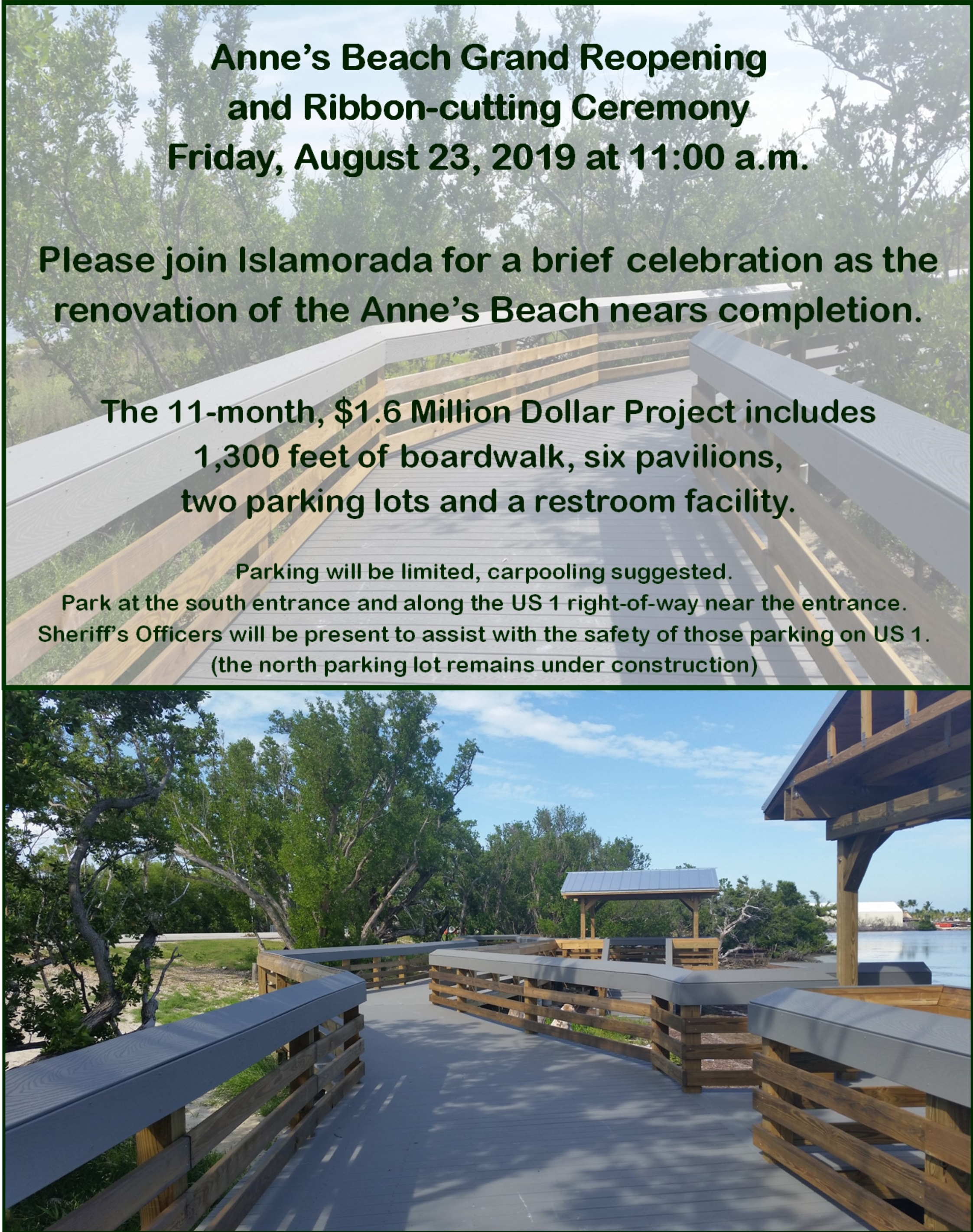 Anne's_Beach_Reopening_Invitation