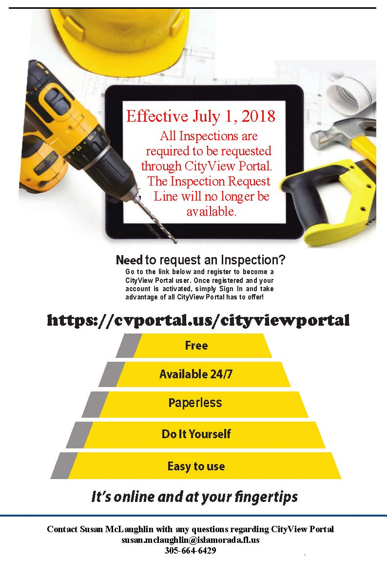 Building_Inspections_Online_July-1-2018