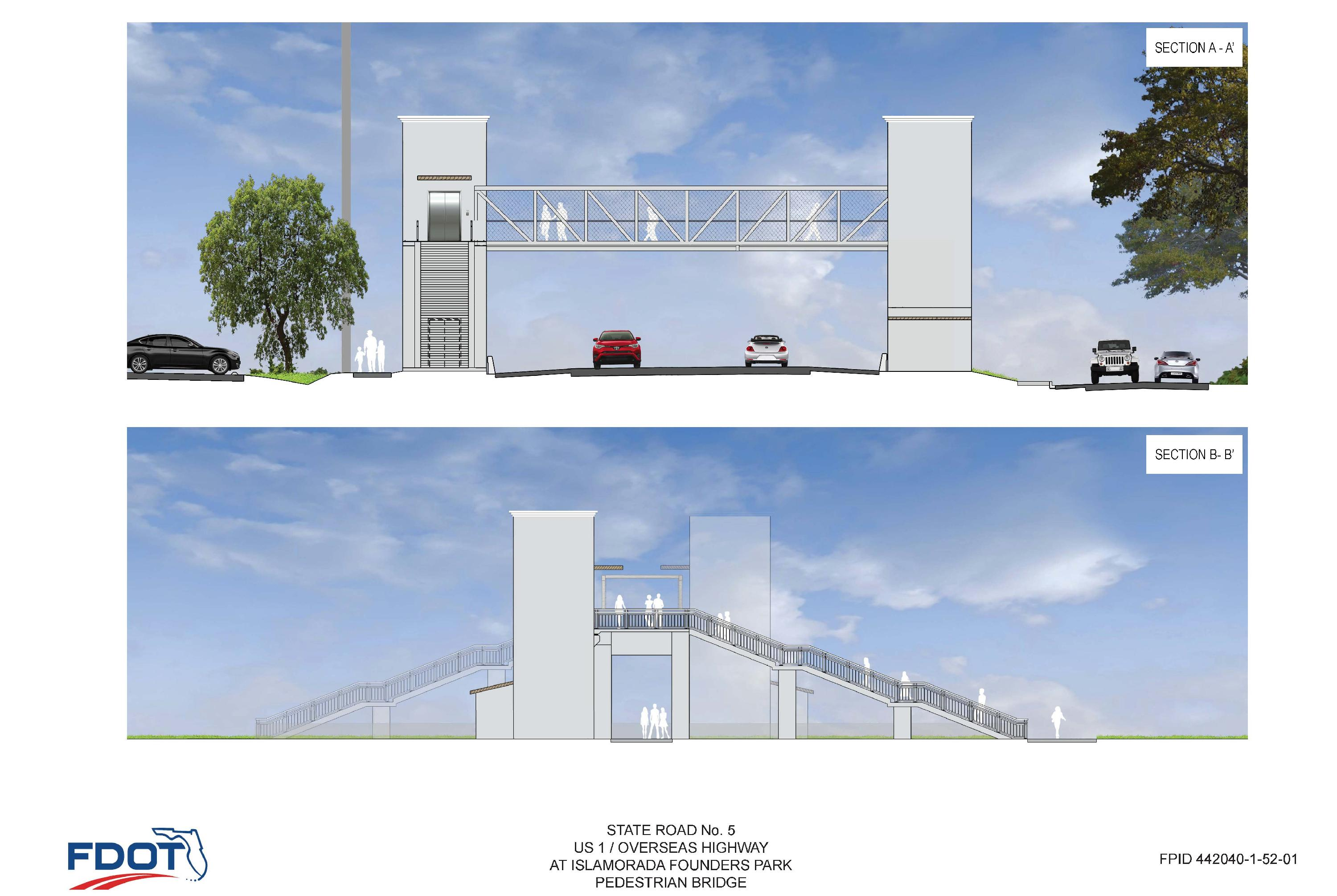 FDOT_bridge_rendering(2)_Page_2