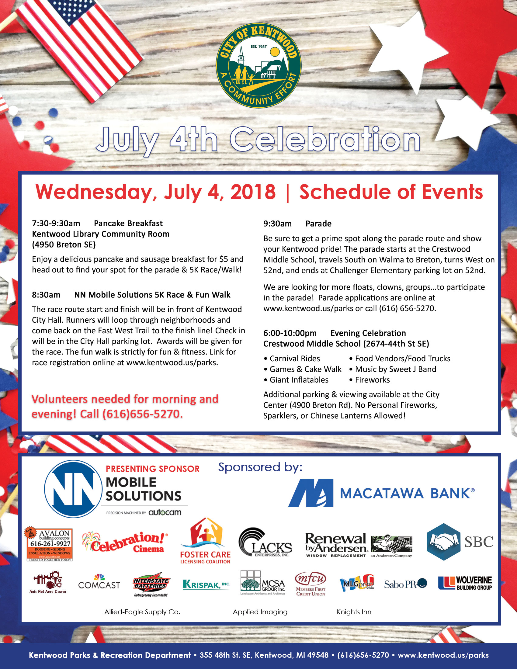 4th-of-July-full-page-flyer-web