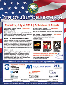 2019-4th-of-July-full-page-flyer-web-thumbnail