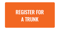 Register for a trunk button