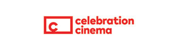 Celebration Cinema_367x104
