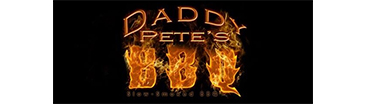 Daddy Petes_367x104