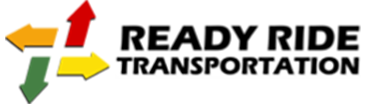 ReadyRideTransportation_367x104