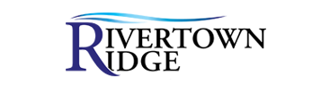 Rivertown Ridge logo
