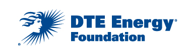dte_foundation_367x104