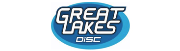 great lakes disc_367x104