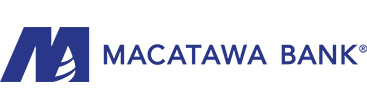macatawa_bank_367x104