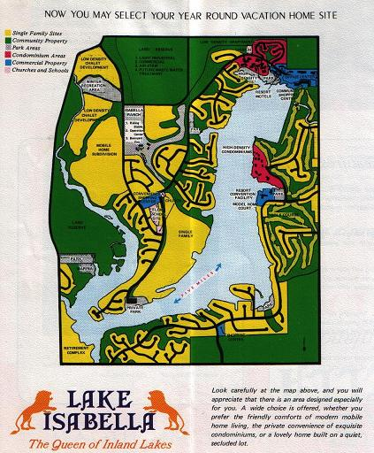 LakeIsabellaOriginalLayoutPlan-smaller