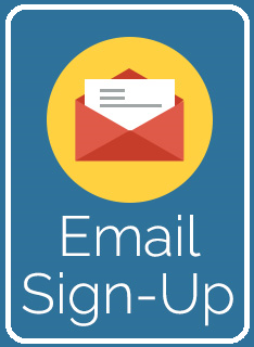 signup-email