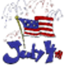 July 4th Image