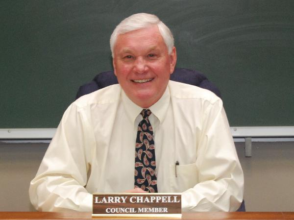 chappell-crop