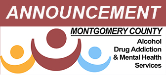 announcementlogo-new