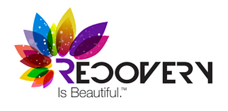 img-recoverylarge