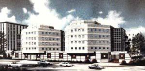 Montgomery County Jail330 West Second Street, Dayton, OH