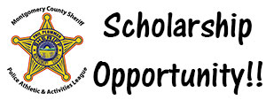 scholarship-opportunity-site