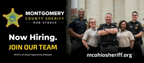 If you are interested in applying for a position at the Sheriff