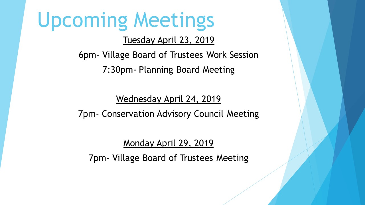 Upcoming-Meetings-april