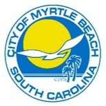 City Seal Copyright Protected