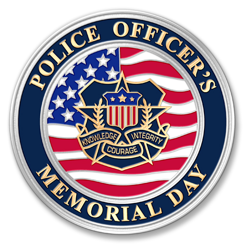 law-enforcement-memorial-day