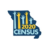 census-2020-hands-pad4