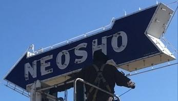 neosho neon sign repair2 - Copy