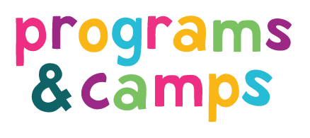 programs-and-camps