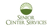 Senior_Center_Logo_FINAL01