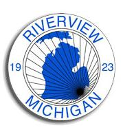 Riverview1923logo - Copy