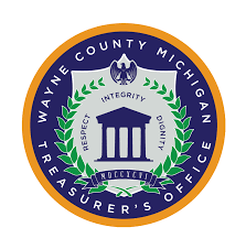 waynetreasure