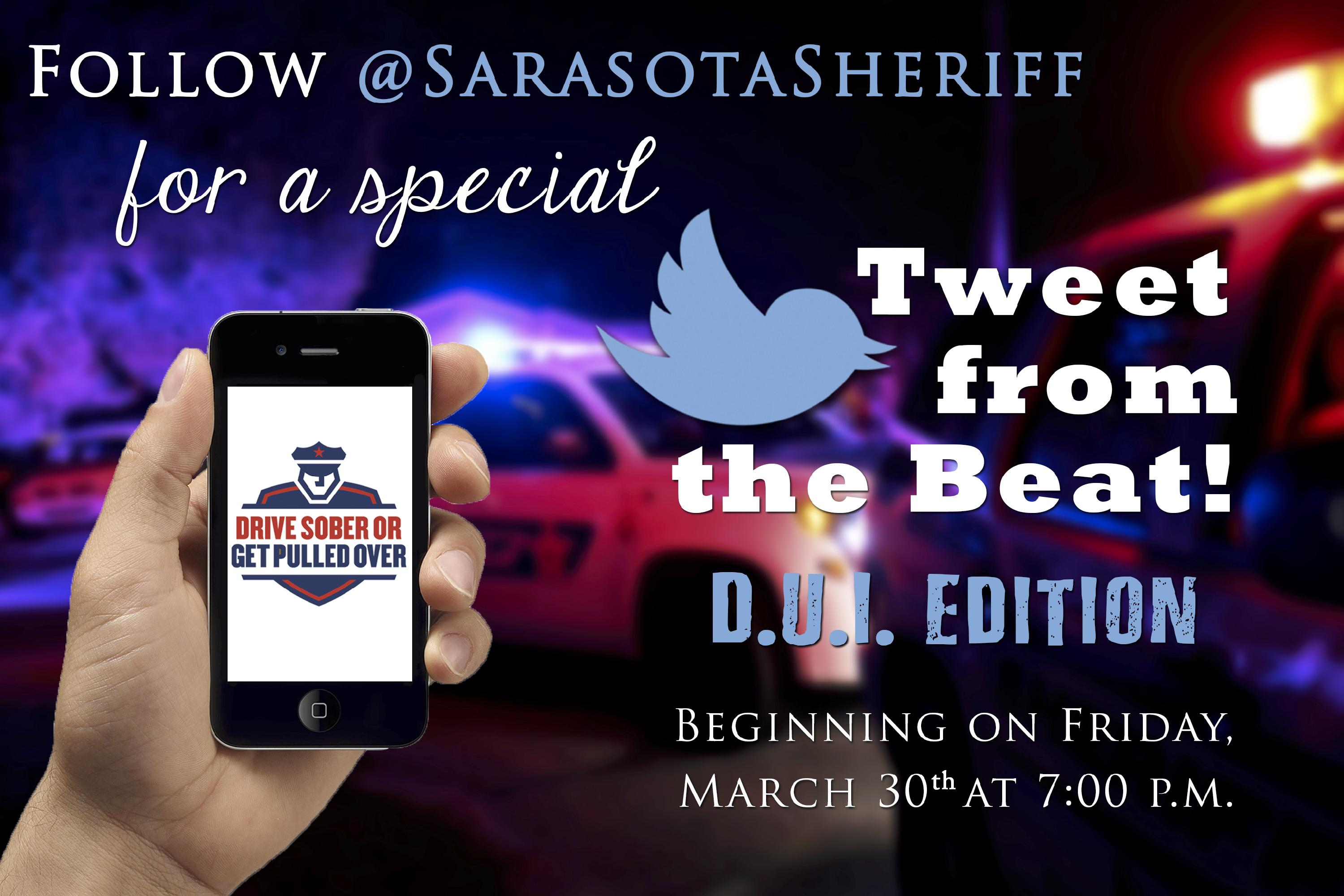 Tweet from the Beat DUI 2_Updated