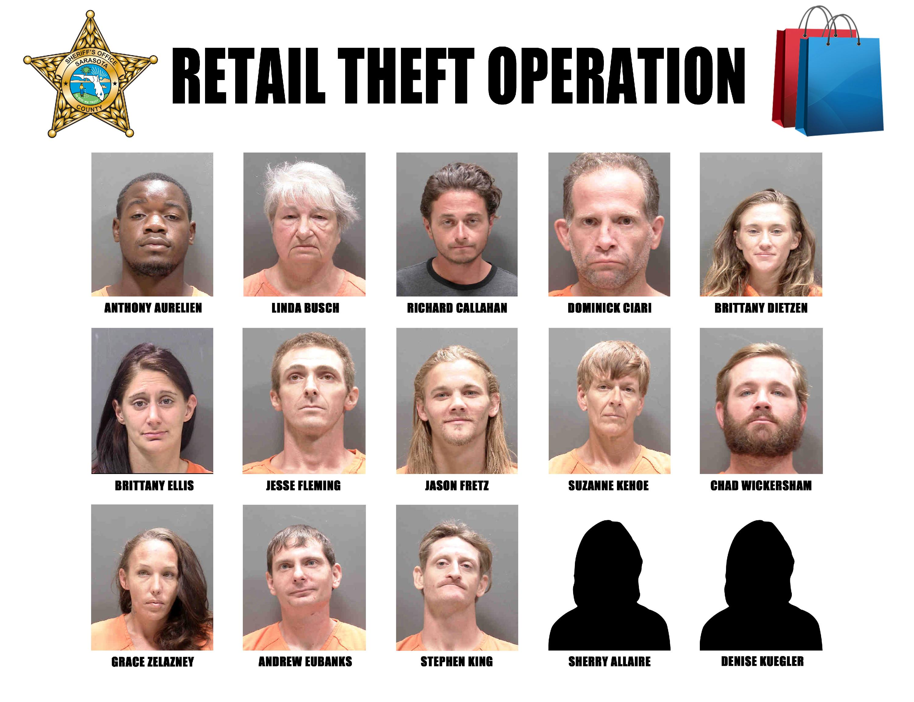 2018 Retail Theft Graphic FINAL