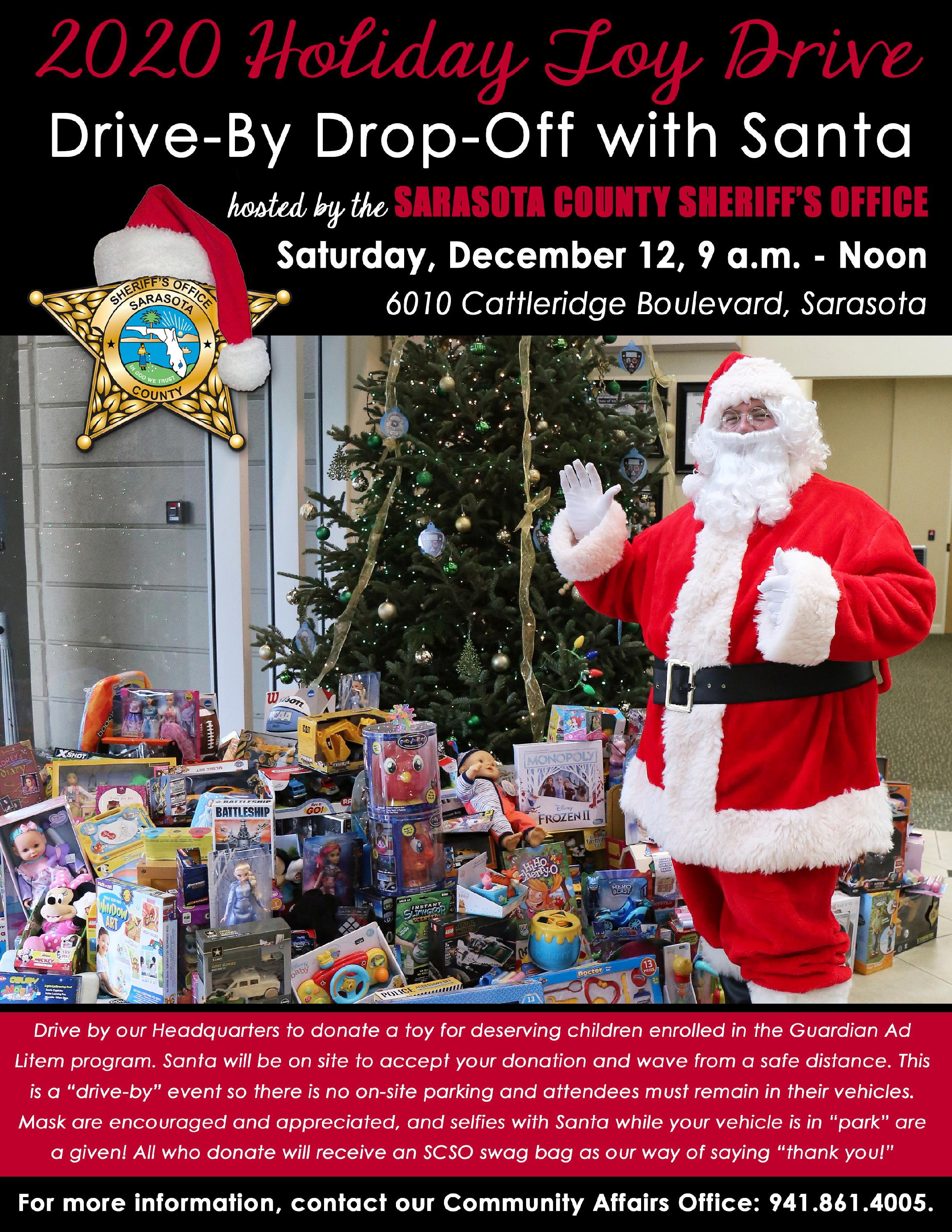 Santa's Toy Drop-Off Flyer DRAFT 3