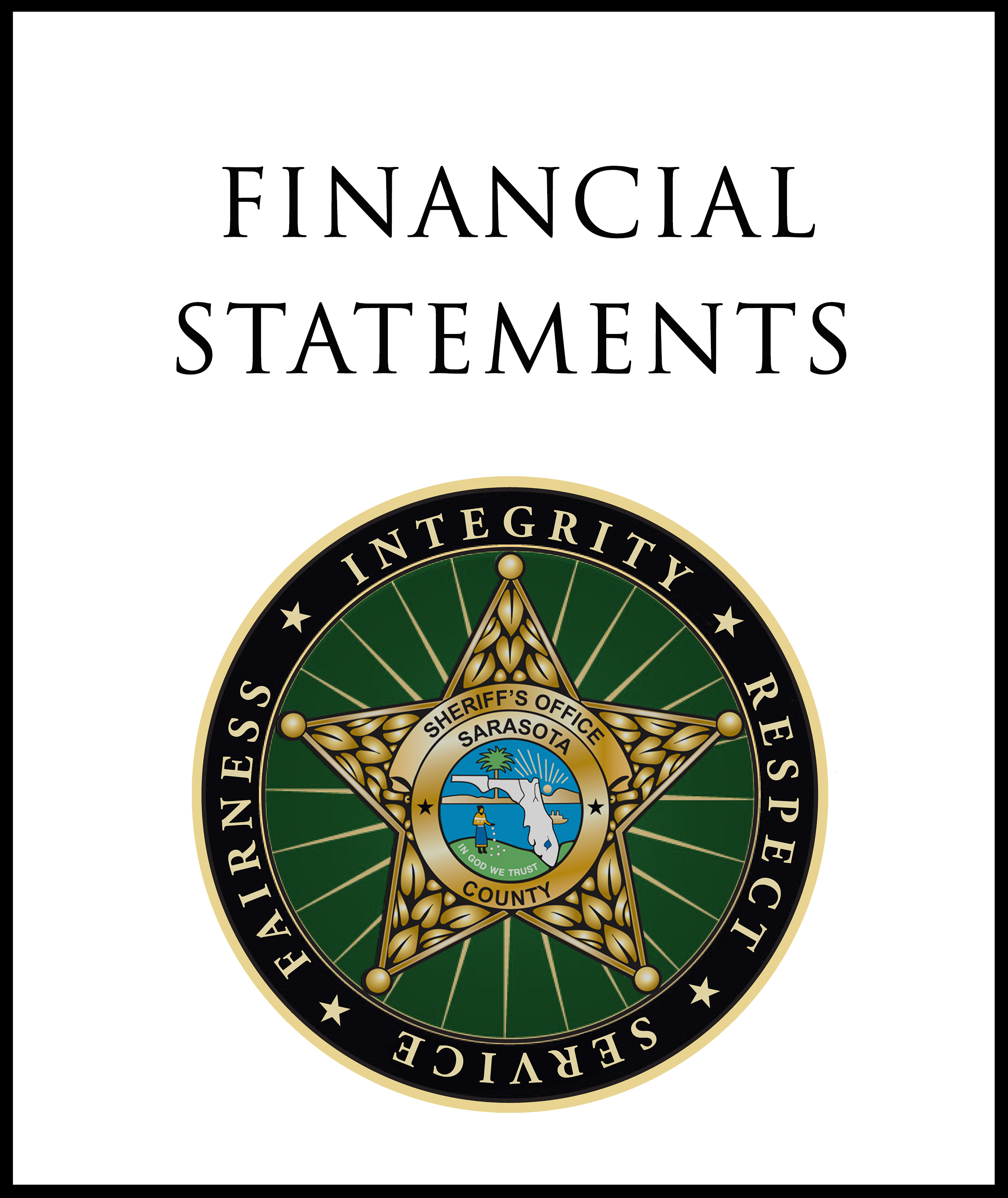 Financial_Statements
