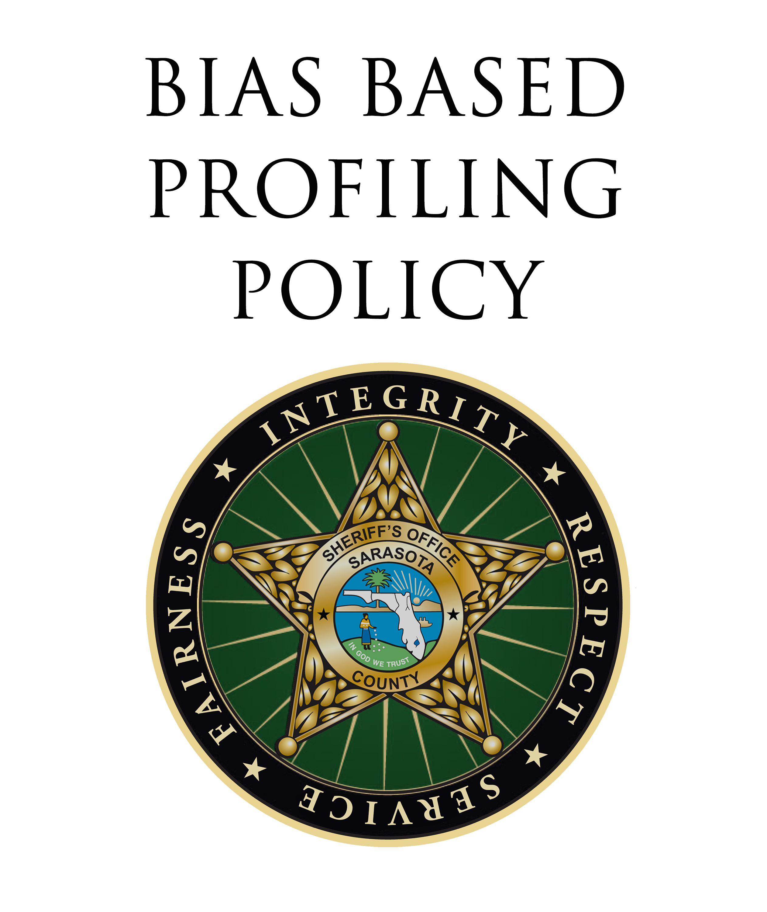 BIas Based Profiling Policy new