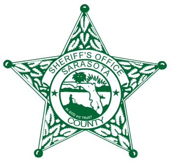 SCSO star