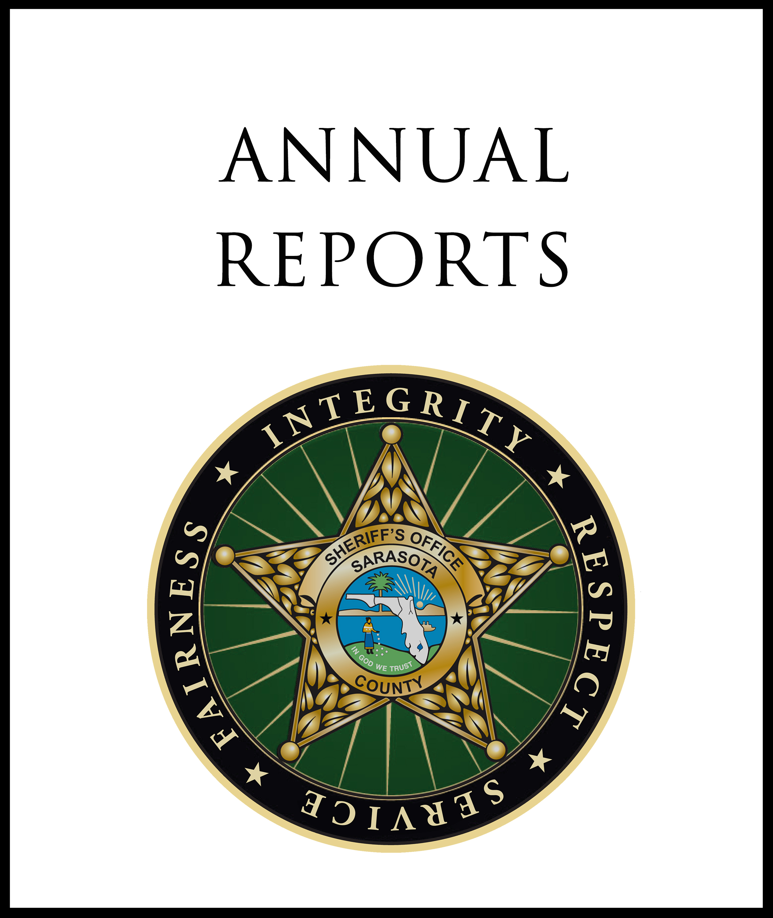 annual_reports2
