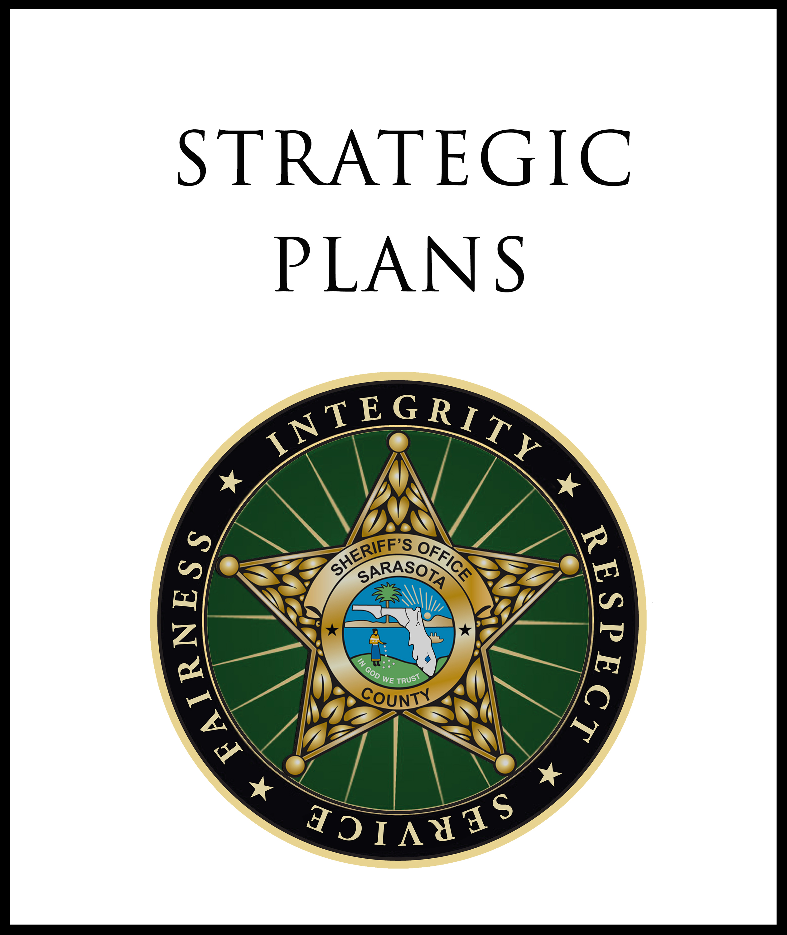strategic_plans2