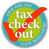 tax check out